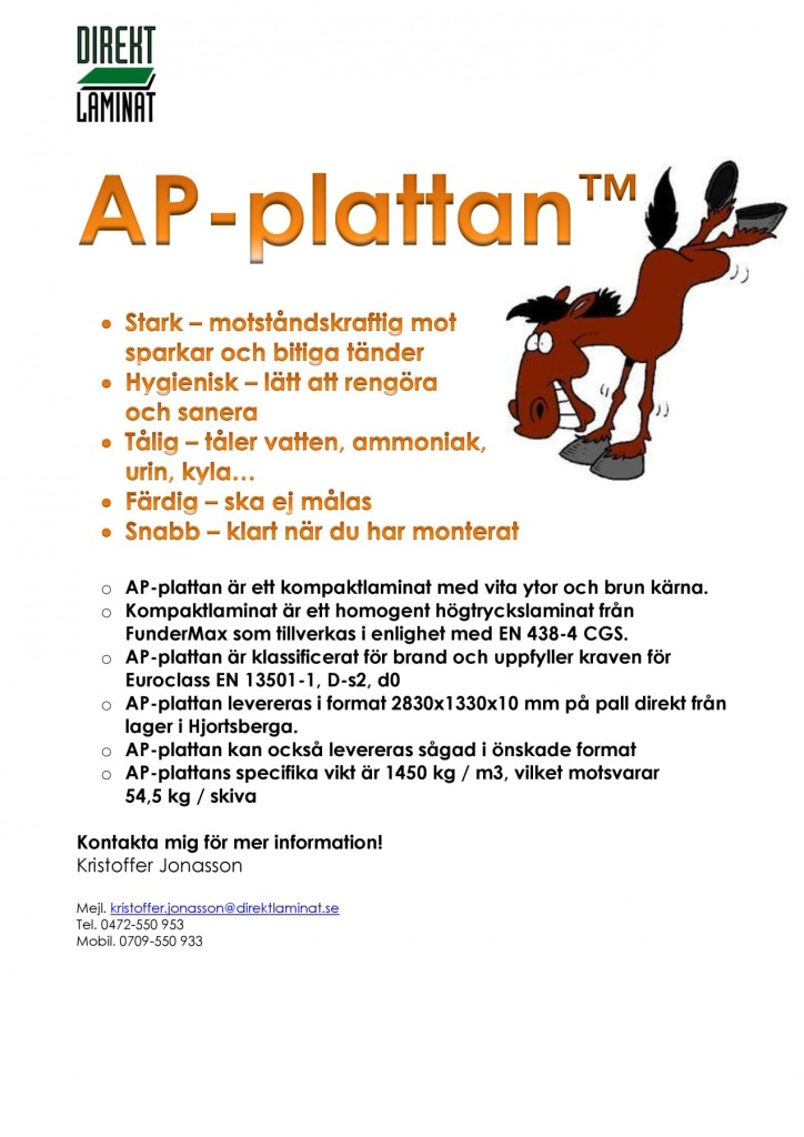 applattan-page-0