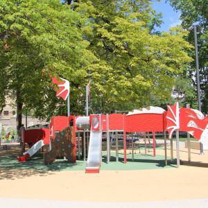 csm_Spielplatz_Draguignan_a74ee75b61