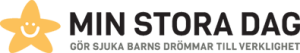 Logo Min Stora Dag