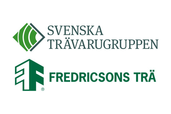 Svenska Trävarugruppen förstärker utvecklingen mot en ledande roll i trävarubranschen!